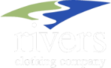 Rivers Clothing Company