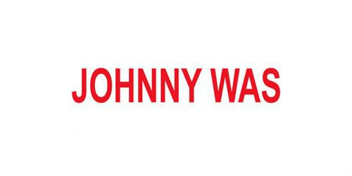 Johnny Was creates clothes and accessories that embrace a California lifestyle but speak to a global vision, that feel luxurious, yet ready to be packed into a suitcase for a last minute trip. It is about going through life with an ease that's both alluring and inspiring.