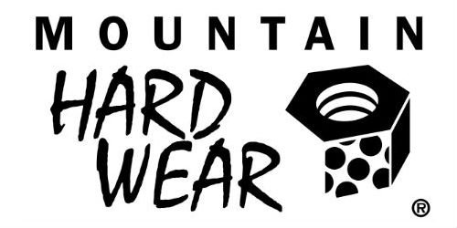 Since the first parkas we delivered in 1994 to the award winning Ghost Whisperer Down Jacket of today, Mountain Hardwear has focused on empowering athletes with equipment and apparel designed to help them maximize their performance and their enjoyment of the outdoors.