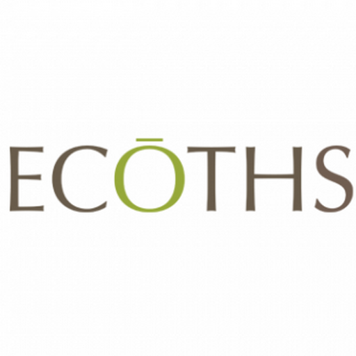 Ecōths is the harmonious blend of two words; Eco and Ethos and these two words are at the epicenter of the meaning of the brand. The foundation of Ecōths is combining natural fabrics with style, comfort, and personality, while at the same time accentuating and shaping one's character and guiding beliefs and ideals towards community, and a better place to live.