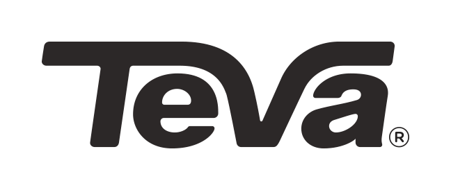 Teva stands for freedom in footwear. Strap on your shoes and go. Lighten up, travel far, and live out loud. From timeless sandals to street chic boots and casual shoes, everything Teva makes is in service to this adventurous spirit.