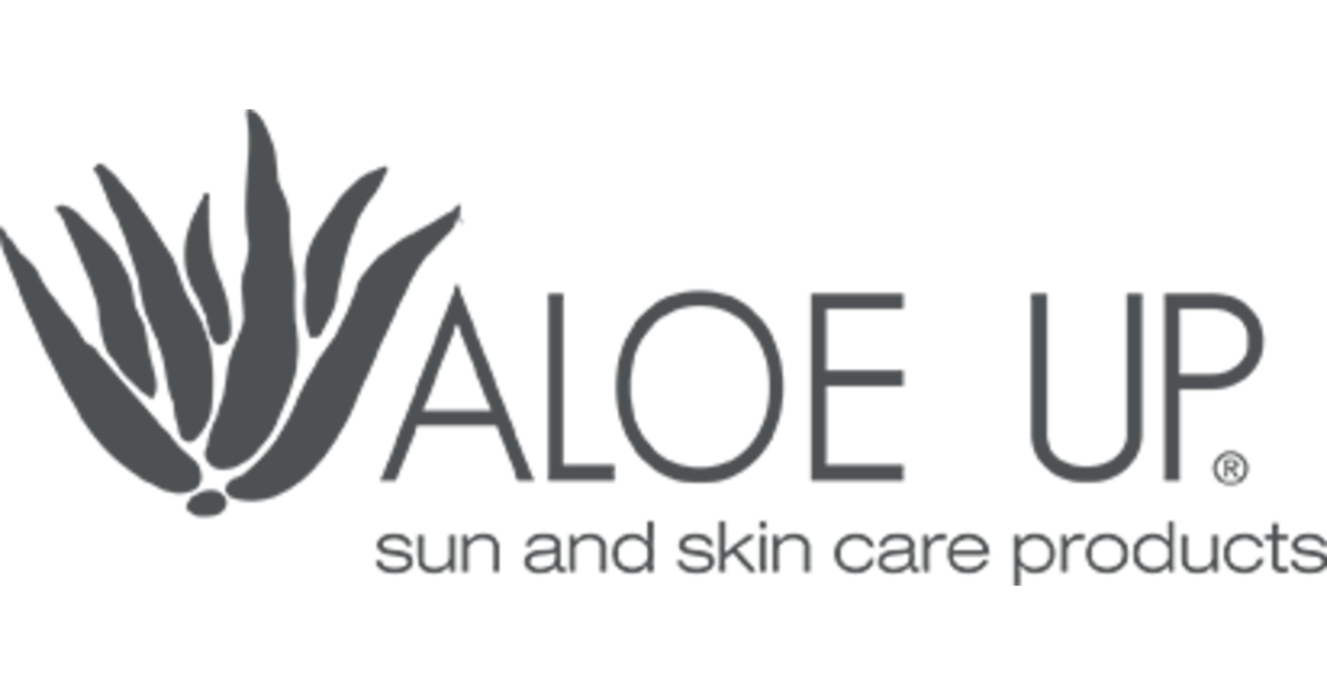 High altitude sunlight can be hard on your skin. Aloe Vera based sun and skincare products, allowing our sun care, skin care, and lip care to better penetrate your skin.