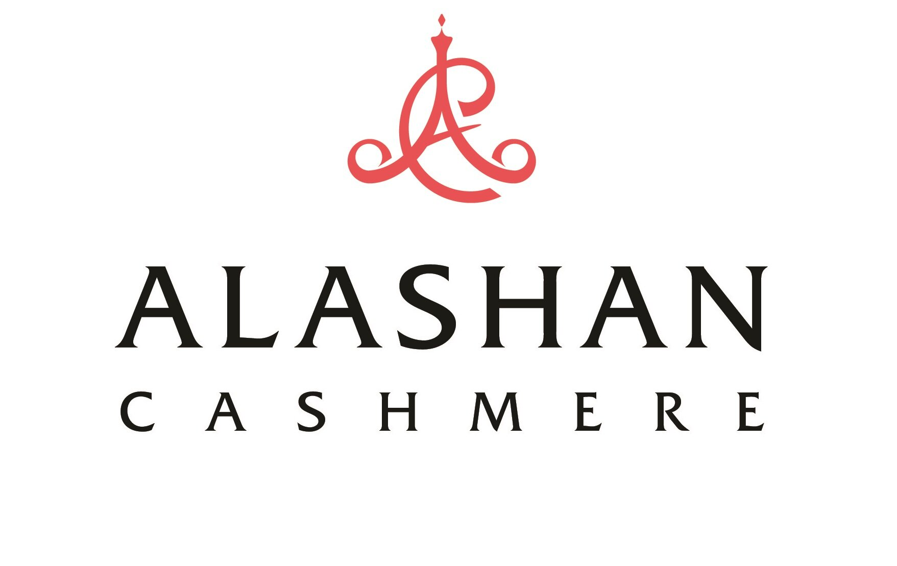 Alashan Cashmere Company is fine luxury cashmere. The name Alashan refers to an area of western Inner Mongolia Province, China. The Alashan region, through a combination of climactic, geographic and dietary conditions, is the literal home to the world's finest cashmere and camel hair. During each fiber collection season, the goats and camels from this region produce the most highly sought after fiber in all of China.
