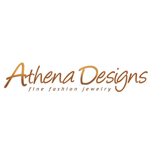 Athena Designs, located in Southern California, is committed to producing quality jewelry that is fun, fashionable and value priced.